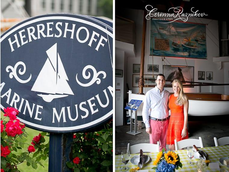 herreshoffmuseum_1007