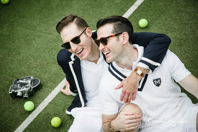 tennisthemedengagementshoot_RC3A4997