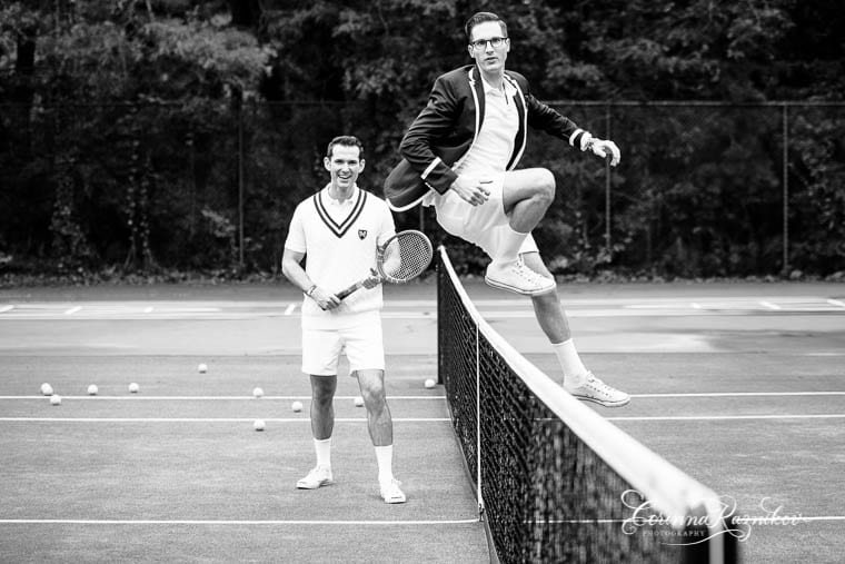 tennisengagement_0008