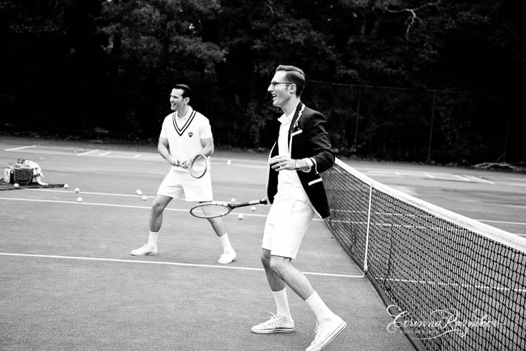 tennisengagement_0007