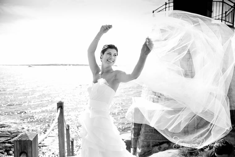 castlehillwedding_newport_RC3A5609