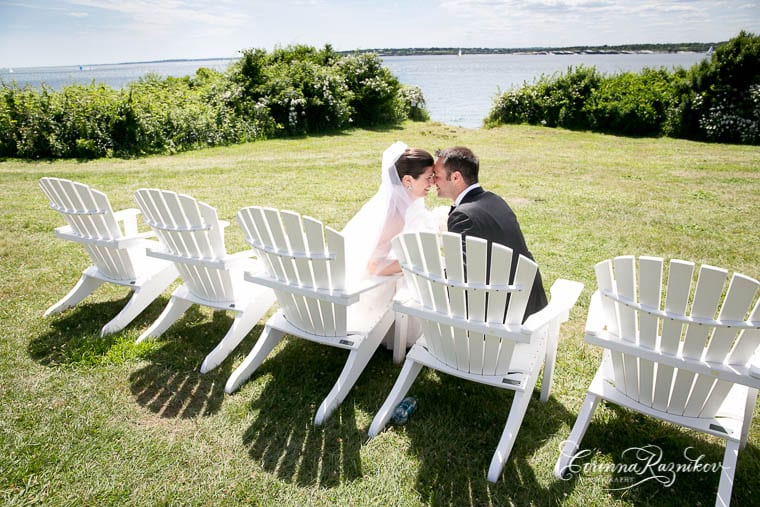 castlehillwedding_newport_RC3A5138