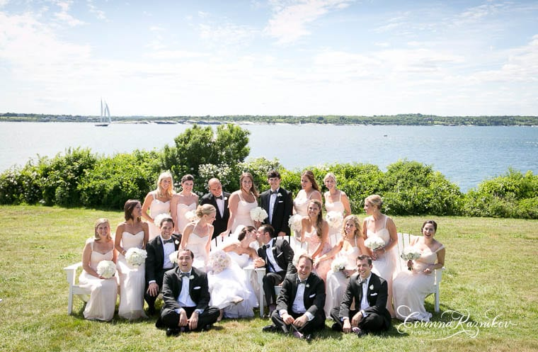 castlehillwedding_newport_RC3A4898