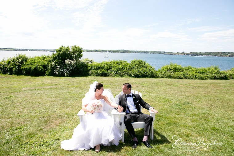 castlehillwedding_newport_RC3A4812