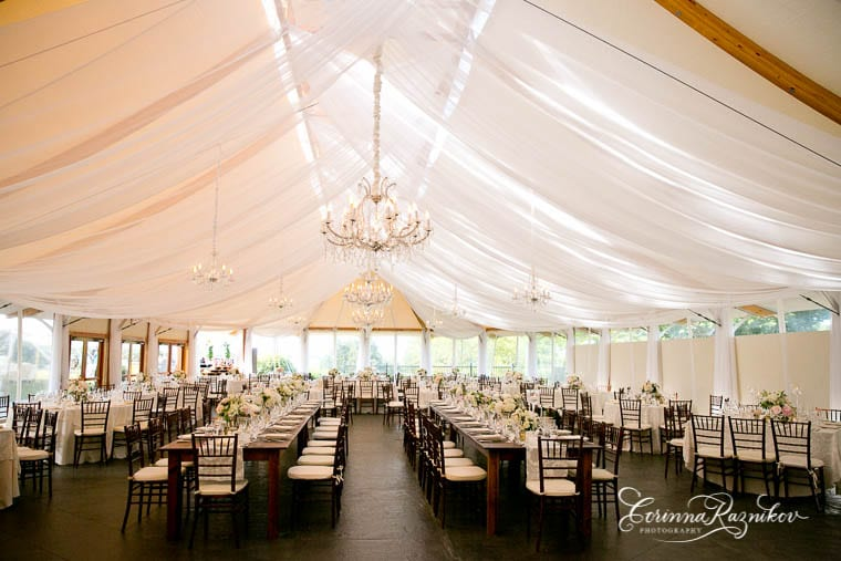 castlehillwedding_newport_0002RC3A5959