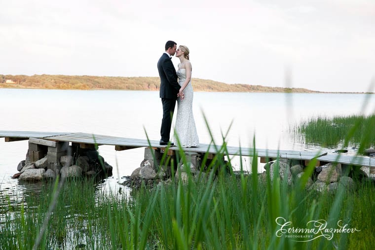 0015_littlecomptonwedding_corinnaraznikovphotography
