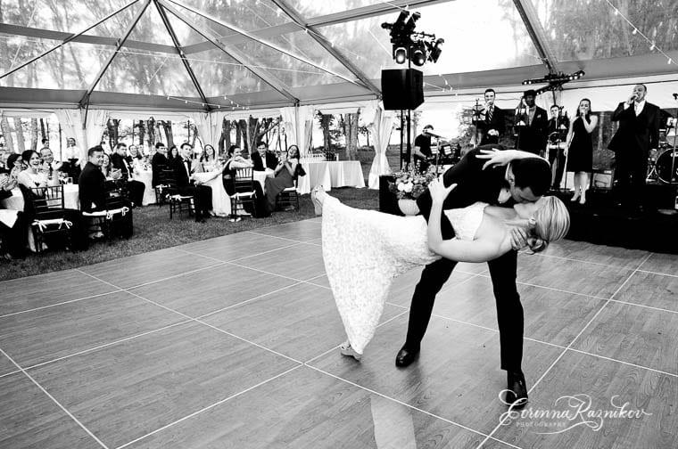 0013_littlecomptonwedding_corinnaraznikovphotography
