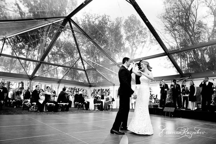 0012_littlecomptonwedding_corinnaraznikovphotography