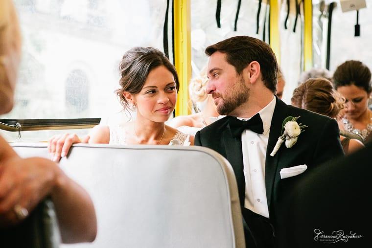 bostonpubliclibrarywedding_corinnaraznikov_0124