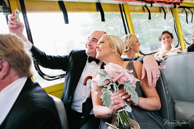 bostonpubliclibrarywedding_corinnaraznikov_0121