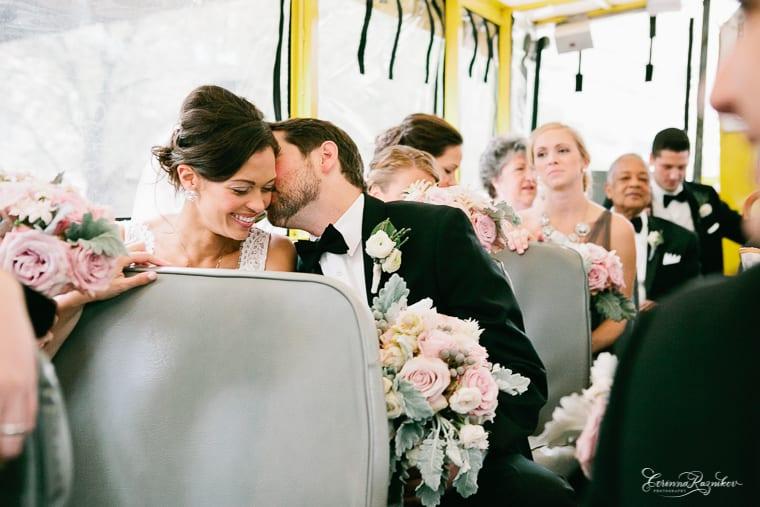 bostonpubliclibrarywedding_corinnaraznikov_0120