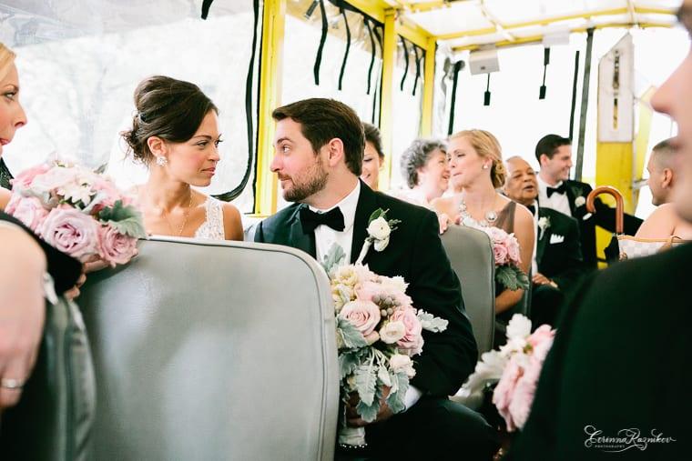 bostonpubliclibrarywedding_corinnaraznikov_0119