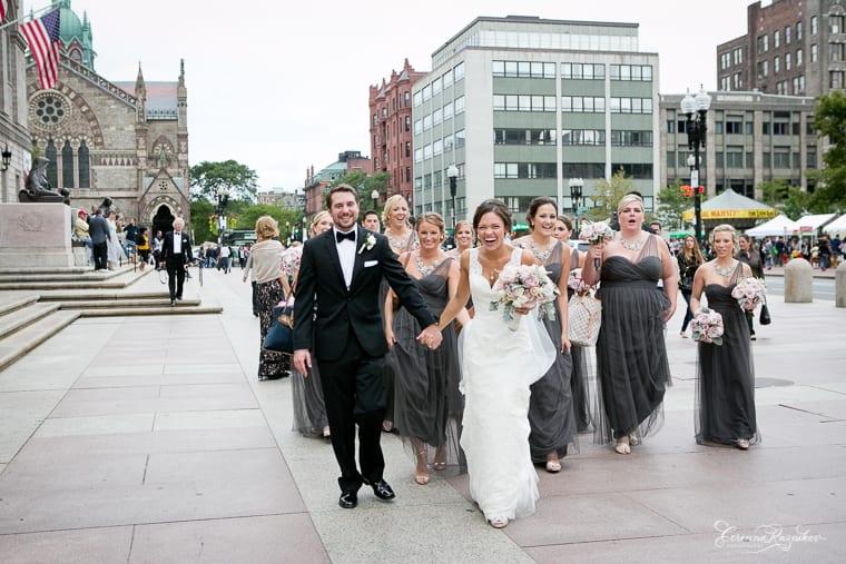 bostonpubliclibrarywedding_corinnaraznikov_0112