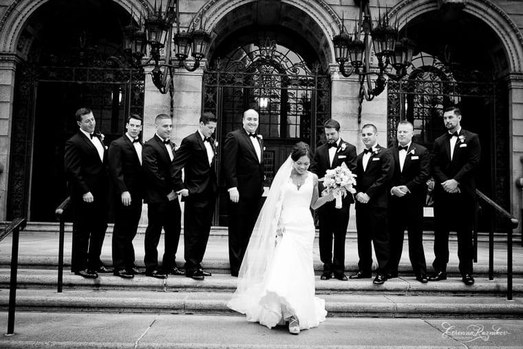bostonpubliclibrarywedding_corinnaraznikov_0110