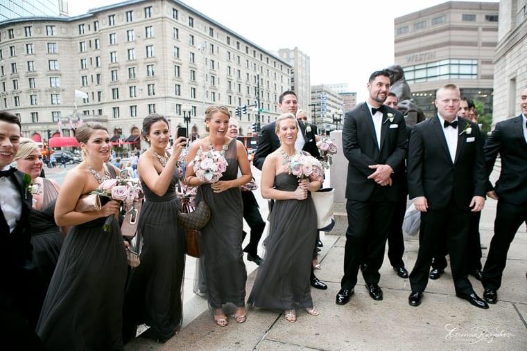 bostonpubliclibrarywedding_corinnaraznikov_0104