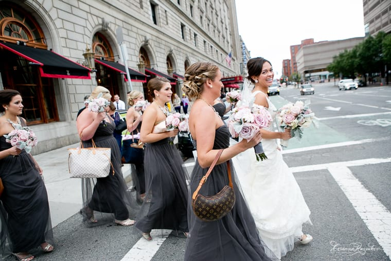 bostonpubliclibrarywedding_corinnaraznikov_0101