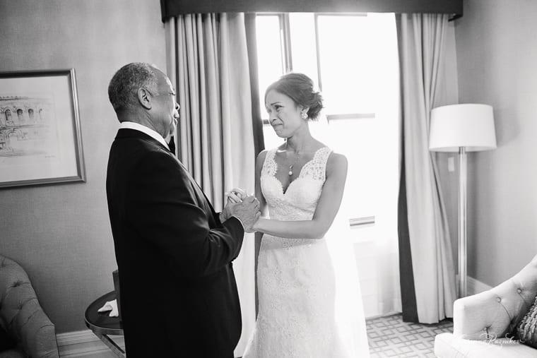 bostonpubliclibrarywedding_corinnaraznikov_0041