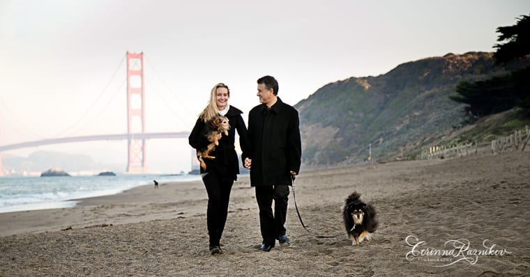 goldengateengagement (6 of 1)